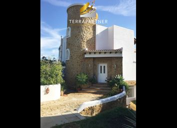 Thumbnail 4 bed chalet for sale in Beachwalk, Santa Eulalia Del Río, Ibiza, Balearic Islands, Spain