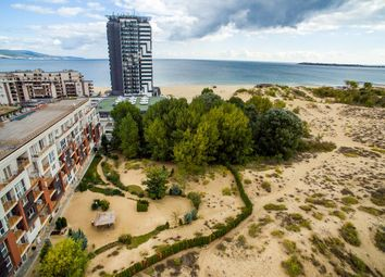 Thumbnail 1 bed apartment for sale in Dune Residence, Sunny Beach, Bulgaria