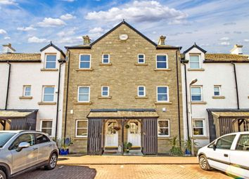 Thumbnail 4 bed town house for sale in 29 Eskbank Court, Eskbank