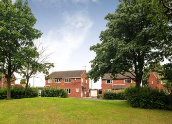 Thumbnail 3 bed property to rent in Elstree Court, Newcastle Upon Tyne