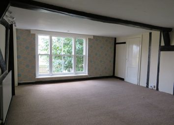 Thumbnail 3 bed maisonette for sale in Barrow Hill House, Maidstone Road, Ashford