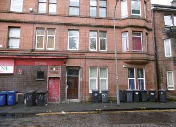 Thumbnail 2 bed flat to rent in Ferguson Street, Renfrew, Renfrew