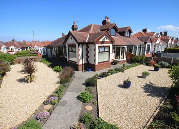 Thumbnail 2 bedroom semi-detached bungalow for sale in Northgate, Bispham, Blackpool