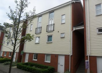 Thumbnail 2 bedroom flat to rent in Merlin Walk, Castle Vale, Birmingham