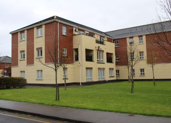 Thumbnail 1 bed apartment for sale in Apt 43 Ballisk Court, Donabate, County Dublin