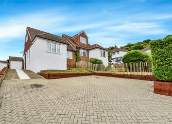 3 bed bungalow for sale in Coombfield Drive, Darenth, Kent DA2