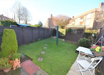 Thumbnail 1 bed flat for sale in Swiftsden Way, Bromley