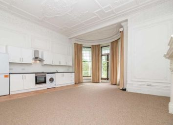 Thumbnail 1 bedroom property to rent in Hamilton Terrace, London