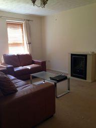 Thumbnail 1 bed flat to rent in Mariner Ave, Edgbaston, Birmingham, West Midland