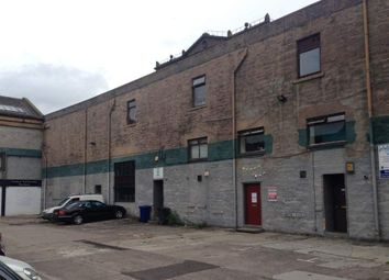 Thumbnail Office to let in Unit Mf6B, Old Mill, Dundee