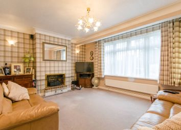 3 bed property for sale in Chalkwell Park Avenue, Enfield Town EN1