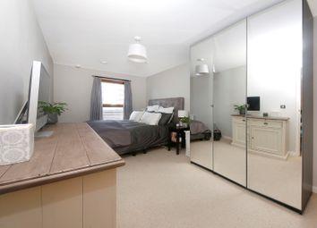 Thumbnail 2 bedroom flat for sale in Enid Street, Bermondsey