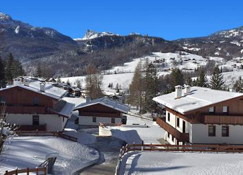Thumbnail 5 bedroom town house for sale in 32043 Cortina D'ampezzo, Province Of Belluno, Italy