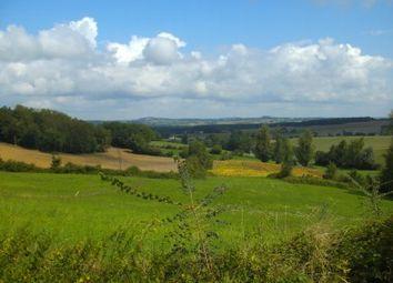 Thumbnail Land for sale in Brugnac, Lot-Et-Garonne, France