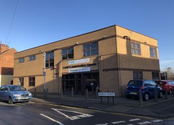 Thumbnail Office to let in 92, Wheat Street, Nuneaton