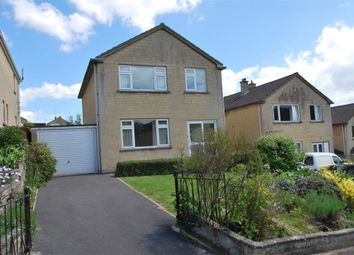Thumbnail 3 bed property to rent in Napier Road, Upper Weston, Bath