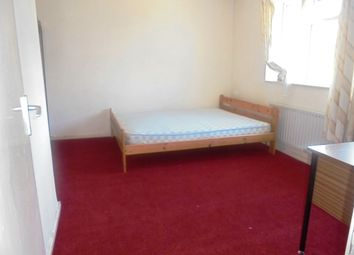 Thumbnail Room to rent in Panfield Road, Abbeywood