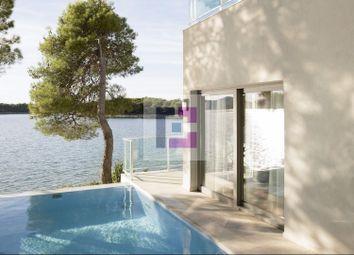 Thumbnail 4 bed villa for sale in Biograd (Zadar Region), Croatia