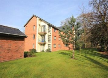 Thumbnail 2 bed flat to rent in Glade Park, Sefton Park, Liverpool