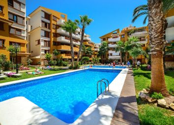 Thumbnail 3 bed apartment for sale in Torrevieja, Spain