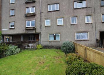Thumbnail 2 bed flat for sale in Saughton Avenue, Edinburgh