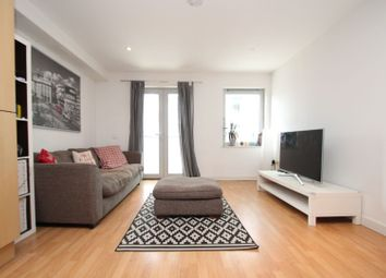 2 bed flat for sale in Slaney Road, Romford RM1