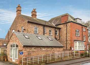 Thumbnail 6 bed semi-detached house for sale in Fulford Road, York