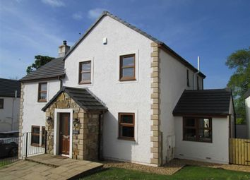 Thumbnail 4 bed detached house to rent in Dean, Workington
