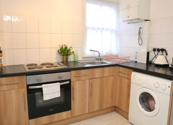 Thumbnail 1 bed flat to rent in Pemberton Road, Chester, Cheshire