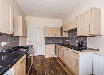 Thumbnail 3 bed flat to rent in Front Street, Pelton, Chester Le Street
