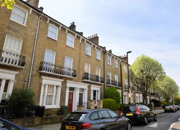 3 bed maisonette for sale in Patshull Road, Kentish Town NW5