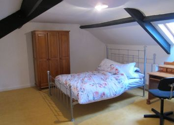 Thumbnail 6 bed shared accommodation to rent in Aruma, Church Street, Penydarren, Merthyr Tydfil