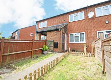Thumbnail 1 bed property to rent in Chairborough Road, Cressex Business Park, High Wycombe