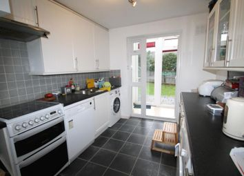 Thumbnail 3 bed semi-detached house to rent in Penland Road, Haywards Heath