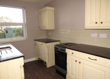 Thumbnail 3 bed terraced house to rent in Worksop Road, Mastin Moor, Chesterfield
