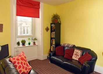 Thumbnail 2 bed flat to rent in Bryson Road, Polwarth, Edinburgh