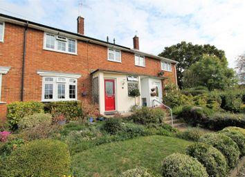 Thumbnail Property for sale in Meadow Road, Hemel Hempstead