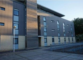 Thumbnail 2 bed flat for sale in Hatfield Road, St. Albans
