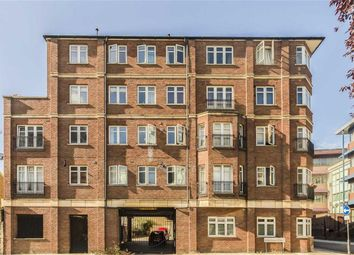 Thumbnail 2 bed flat for sale in Vauxhall Walk, London