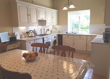 Thumbnail 2 bed property for sale in Park Corner Road, Southfleet, Kent
