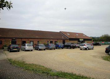 Thumbnail Leisure/hospitality for sale in Poppyfields Garden Centre, Poppyfields Drive, Snettisham, Norfolk