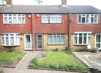 Thumbnail 3 bed detached house for sale in Hilary Close, Erith