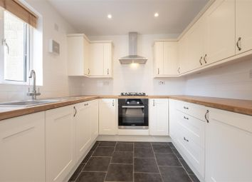 Thumbnail 4 bed end terrace house to rent in Rosewarn Close, Bath
