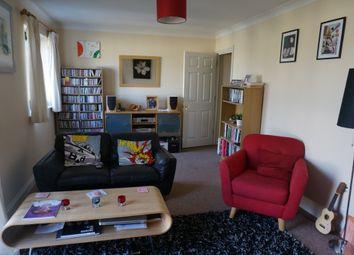 Thumbnail Flat to rent in Court Road, Southampton