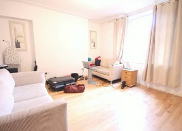 Thumbnail 2 bed flat to rent in Heber Mansions, Queen's Club Gardens, Barons Court, London