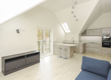 Thumbnail 2 bed flat to rent in Beauchief Grove, Sheffield