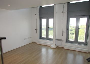 Thumbnail 1 bed flat for sale in Bonaire Gotts Road, Leeds