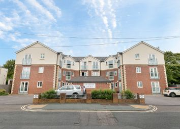 Thumbnail 1 bed flat for sale in Railway Approach, East Grinstead, West Sussex