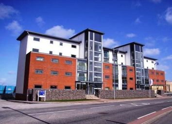 Thumbnail 1 bedroom flat to rent in Rope Quays, Gosport