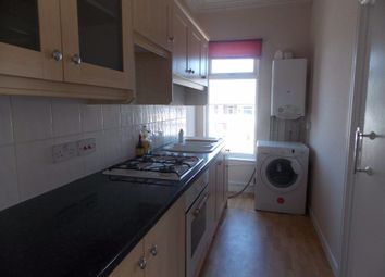 2 bed flat to rent in Albert Avenue, Anlaby Road, Hull HU3